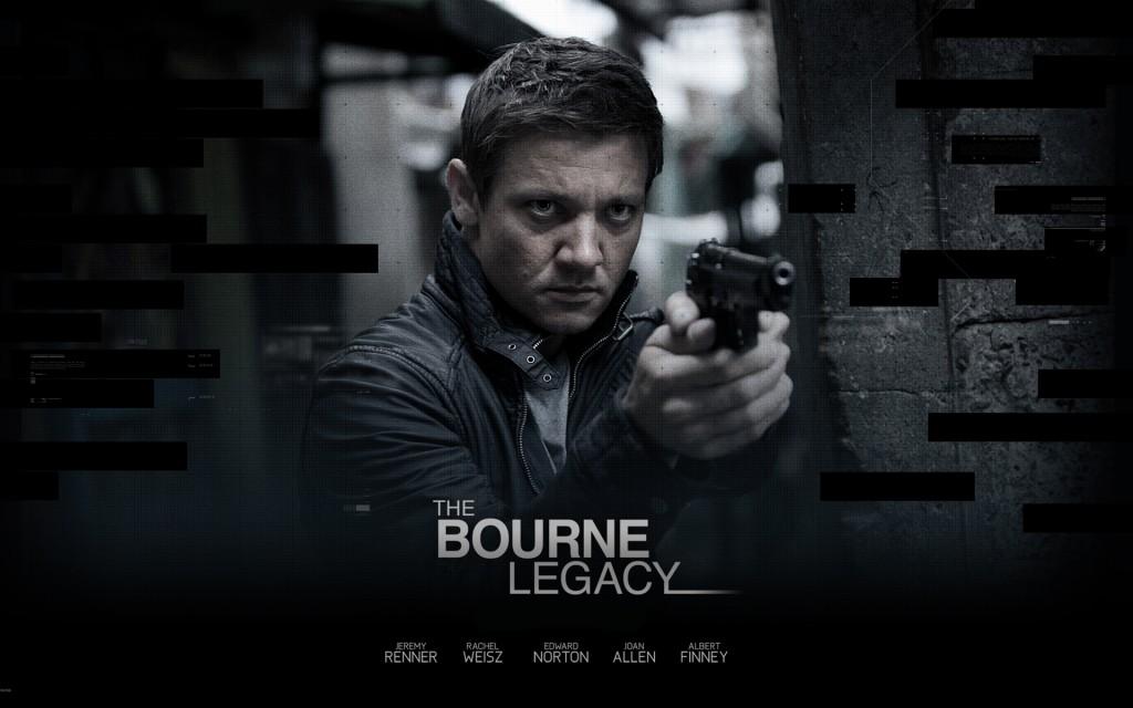 bourne supremacy full movie youtube